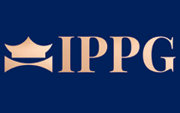 ippgroup