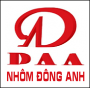 Nhom Dong Anh