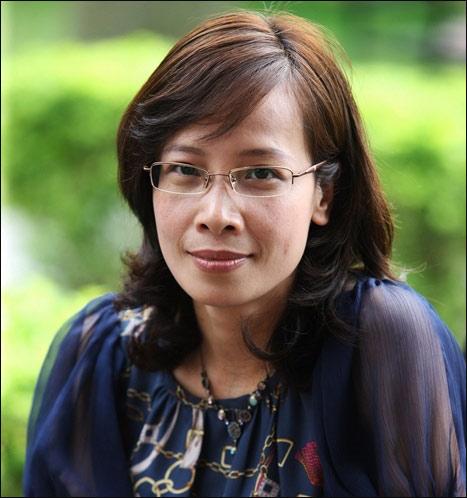 Từ Lễ hội Meet Việt Nam đến những cơ hội hợp tác