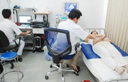 Bệnh viện Đa khoa Minh Tâm - Xứng đáng với niềm tin của nhân dân