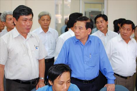 Xi măng Vicem Hà Tiên : Đồng hành cùng các công trình trọng điểm
