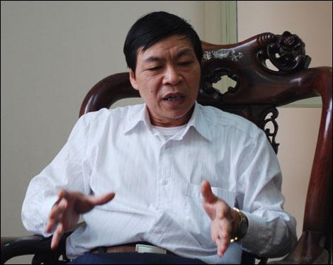 Công ty Cổ phần Nước sạch Thái Nguyên: Nâng cao hiệu quả trong sản xuất kinh doanh