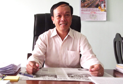 Huyện Đăk Mil – Vùng kinh tế năng động