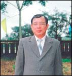 Huyện Tây Hòa, Tỉnh Phú yên: Sẵn Sàng chào đón  nhà đầu tư