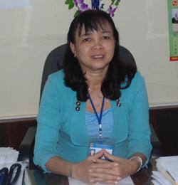 Huyện Lộc Ninh: Đẩy mạnh thu hút đầu tư