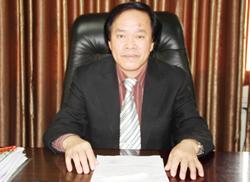 Trường Trung cấp Nghề tỉnh Cao Bằng: Luôn hoàn thành kế hoạch đào tạo được giao