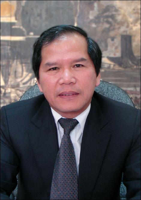 Lâm Đồng: Nâng tầm vị thế  Chè Việt