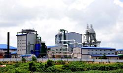 Huyện Đắk Song: Tập trung mọi nguồn lực để phát triển kinh tế