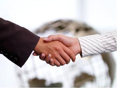 Phát triển kỹ năng lãnh đạo và đàm phán trong DN
