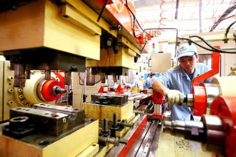 Thu hút doanh nghiệp Nhật Bản vào Hanship