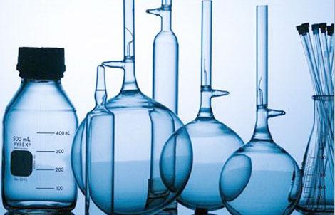 Tăng thuế suất nhập khẩu một số loại hóa chất