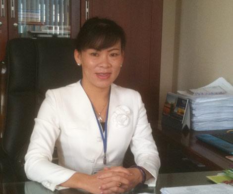 Huyện Phú Lương: Khai thác hiệu quả tiềm năng, thế mạnh