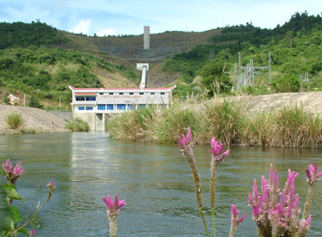 Phú Yên: Tiềm năng vẫy gọi