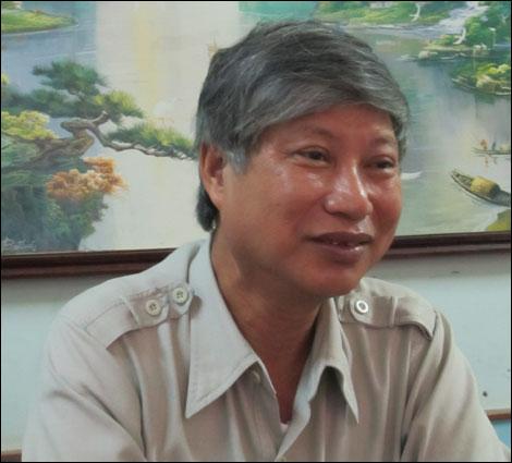 Ngành Thông tin và Truyền thông tỉnh Quảng Trị:  Đi đầu trong phát triển kinh tế - xã hội
