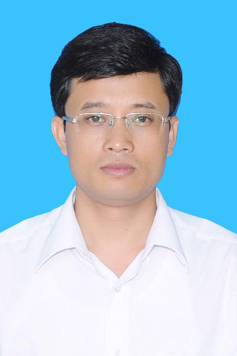 Huyện Bảo Lâm: Phát huy thế mạnh nông nghiệp