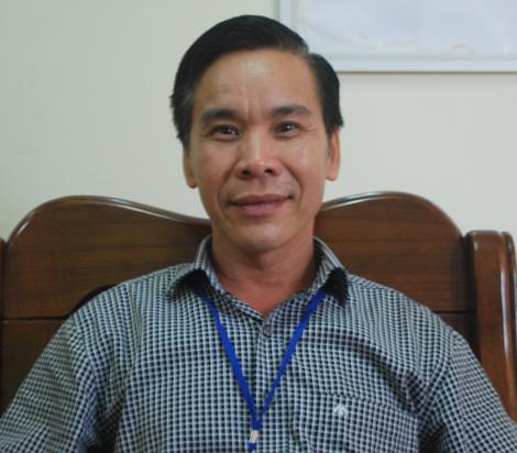 Huyện Lục Ngạn: Bứt phá kinh tế từ nông nghiệp