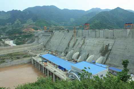 Huyện Mường La: Tập trung khai thác tiềm năng, lợi thế