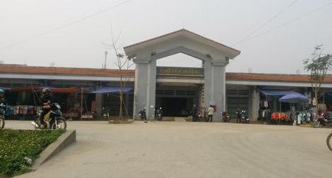 Huyện Tam Đường: Nhiều chuyển biến tích cực