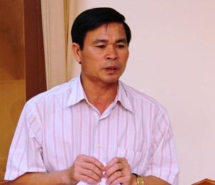 Huyện Lắk: Phát triển kinh tế gắn với an sinh xã hội