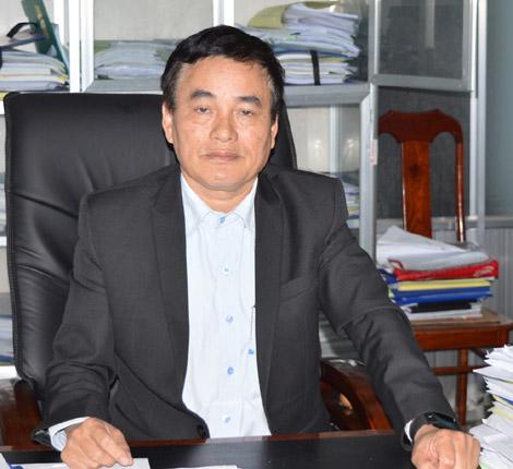 Huyện Krông Pắc: Tạo điều kiện tốt nhất cho nhà đầu tư