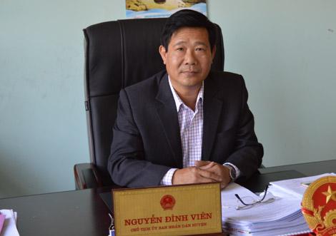 Huyện Krông Anna: Khởi sắc từ phong trào xây dựng nông thôn mới