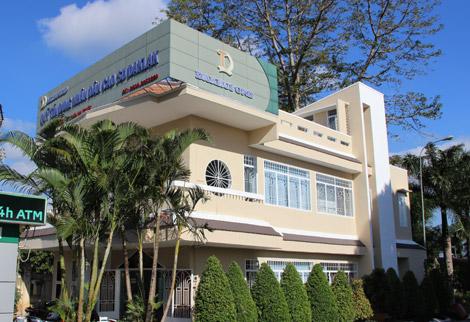 Quỹ tín dụng nhân dân Đắk Lắk: Điểm tựa tin cậy cho thành viên