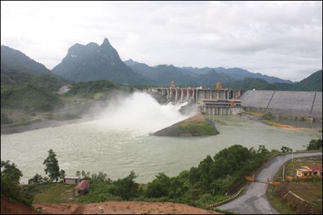 Huyện Na Hang: Khai thác tiềm năng, phát triển bền vững