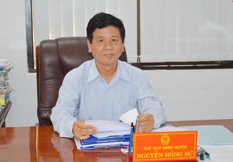 Huyện Cao Lãnh: Diện mạo mới từ chương trình nông thôn mới