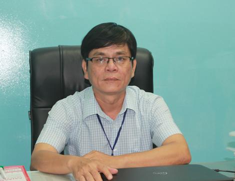 Trung tâm Y tế Dự phòng tỉnh Bình Thuận: Nâng cao chất lượng cuộc sống của cộng đồng
