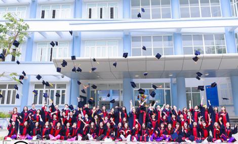 Trường Đại học Nông - Lâm Bắc Giang Hướng tới trở thành trung tâm  đào tạo và KHCN uy tín vùng Đông Bắc