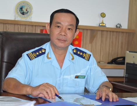 Hải quan Khánh Hòa: Đẩy mạnh cải cách và hiện đại hóa