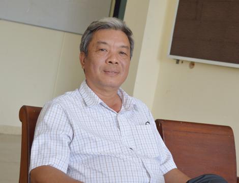 Thị xã Ninh Hòa: Động lực vùng kinh tế  phía Bắc tỉnh Khánh Hòa