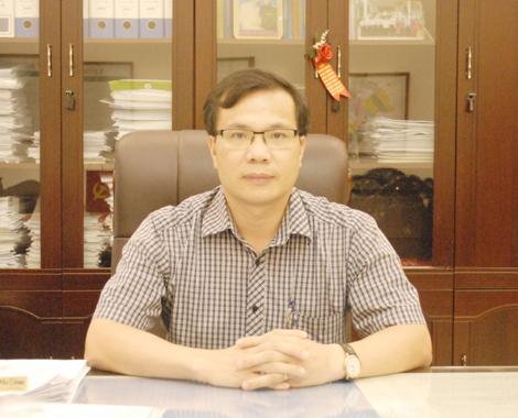 Huyện Yên Khánh: Sẵn sàng chào đón nhà đầu tư
