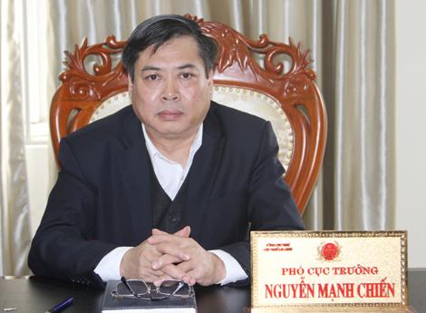 Cục Thuế Lai Châu: Nỗ lực hoàn thành nhiệm vụ thu ngân sách