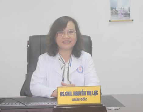 Bệnh viện Đa khoa tỉnh Sóc Trăng: Không ngừng trau dồi  y thuật, nâng cao y đức