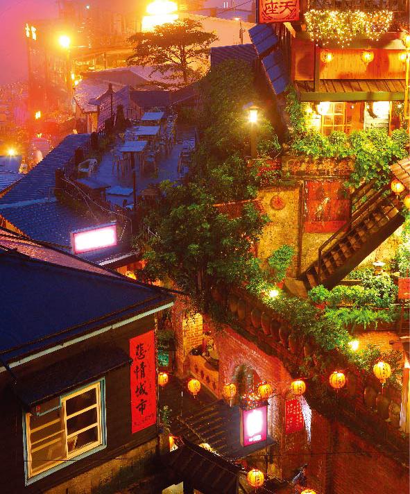 Đài Loan đẩy mạnh xúc tiến du lịch tại thị trường Việt Nam