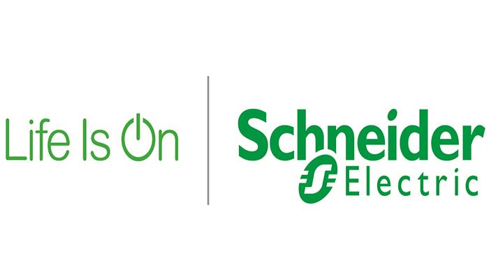 Schneider Electric giới thiệu dòng Biến tần thế hệ mới Altivar Machine ATV340 cho ngành máy