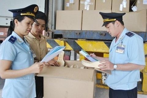Chuẩn hóa quy trình kiểm tra chất lượng hàng hóa xuất, nhập khẩu