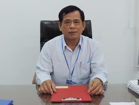 Ngành tài chính Tây Ninh Nỗ lực vượt khó đi lên