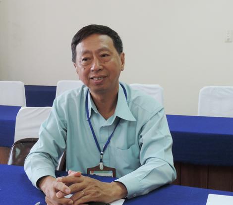 Tây Ninh: Đô thị đầy sức sống trên đường hội nhập