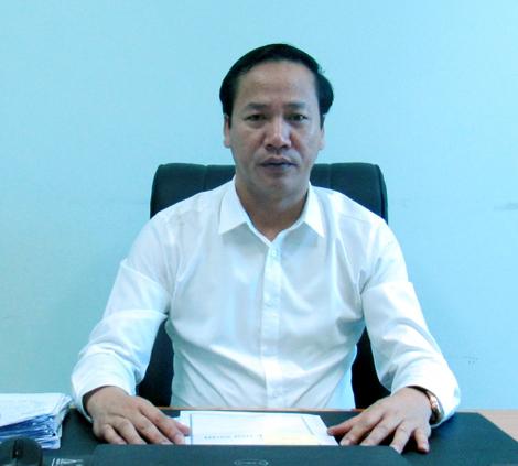 Huyện Quảng Trạch: Đất lành cho nhà đầu tư