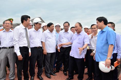 Ban Quản lý Khu kinh tế Đông Nam tỉnh Nghệ An: Tạo sức hút đầu tư