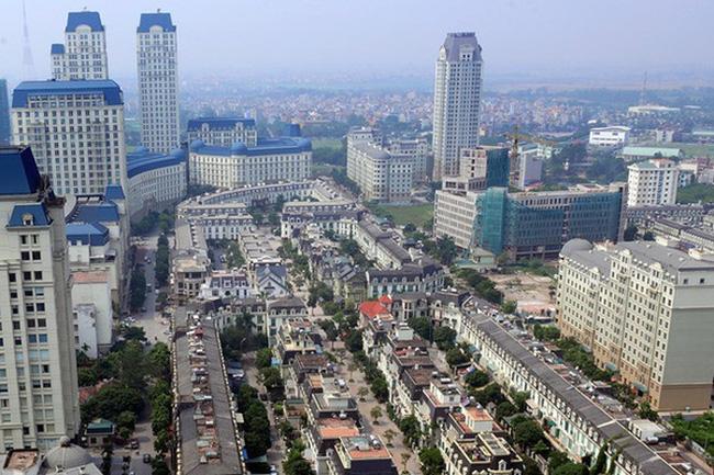 Hà Nội dẫn đầu cả nước về thu hút FDI trong 2 tháng đầu năm