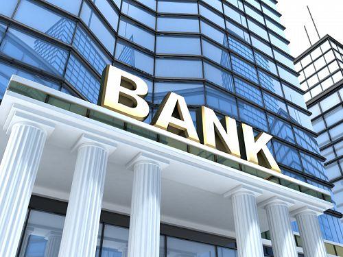 Nâng cao chất lượng hoạt động sáp nhập của các ngân hàng