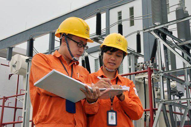 Giá điện tăng: Bộ Công Thương nói gì?