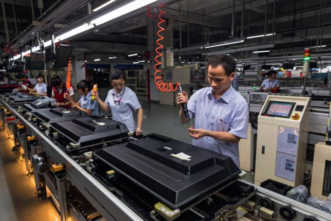 Diễn đàn Xúc tiến xuất khẩu Việt Nam 2019 sắp diễn ra tại Hà Nội