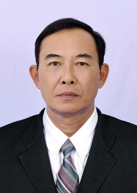 Huyện Vĩnh Thuận: Chủ động  đón đầu cơ hội