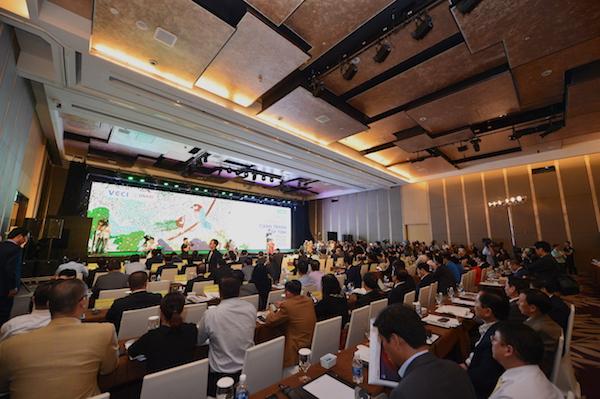 """PCI 2018: Quảng Ninh tiếp tục giành """"ngôi vương"""""""