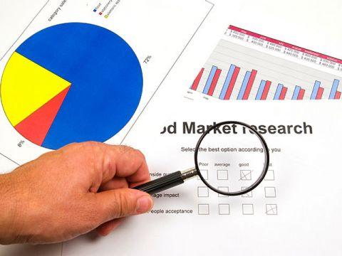 Khảo sát xúc tiến kinh doanh với thị trường Hoa Kỳ