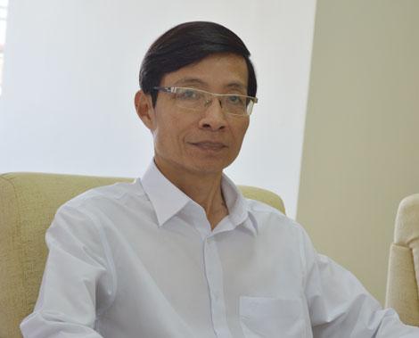 Ngành thuế Ninh Thuận: Nỗ lực góp phần cải thiện  môi trường kinh doanh